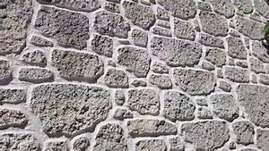 Pierre Facade Exterieur : enduit d coratif fausse pierre par facade decoration guarneri youtube ~ Dallasstarsshop.com Idées de Décoration