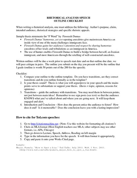 Top Rhetorical Analysis Essay Editing Websites by College Papers Written For You How To Hire The Best