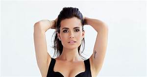Chicago Med's Torrey DeVitto's Food Diary PEOPLE com