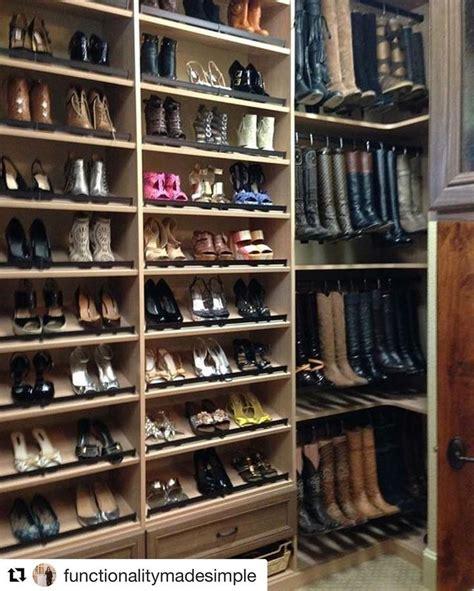 ideas  california closets  pinterest