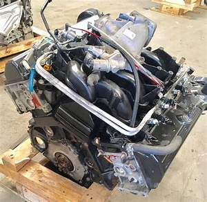 2000 Ford Expedition 5 4 Engine Oil