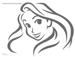 Princess Pumpkin Stencils Printable by Welcome To Disney Com Sg The Official Home Page For All