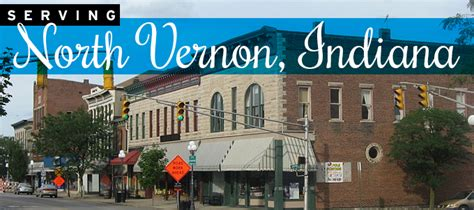 Country Chevrolet Vernon Indiana by Serving Vernon In