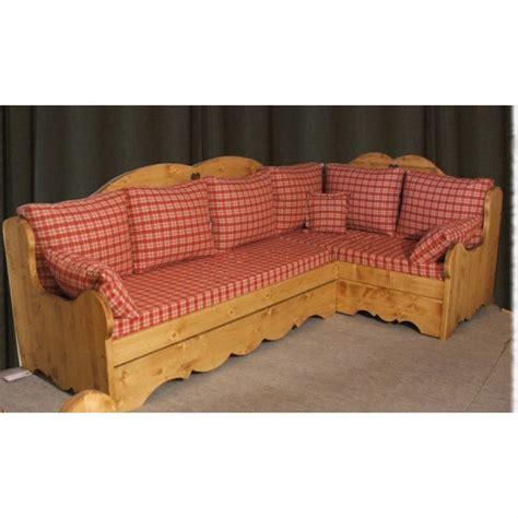 canapé montagne 30 incroyable canapé bois montagne iqt4 meubles pour