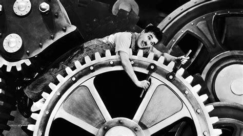 les temps modernes tarnos les temps modernes 1936 senscritique