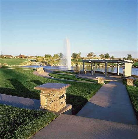 lincoln hills club  del webb lincoln california