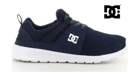 barato dc heathrow se zapatillas para hombres negro lclbbld 161 chollo zapatillas dc shoes heathrow s 243 lo 39 53 de chollos