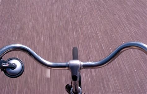 70 Best Images About Bicycle Handlebar On Pinterest