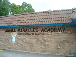 small miracles academy garland campus preschool 5902 549 | preschool in garland small miracles academy garland campus 9febabec4f89 huge