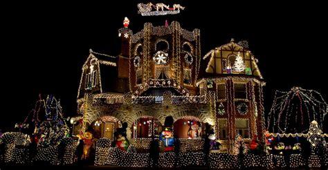 usa holidays christmas lights christmas pictures