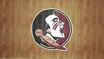 Florida State Seminoles University Wallpapers Basketball Ncaa