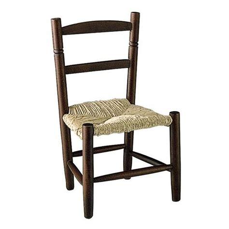 siege pour chaise haute en bois chaise en bois pour bebe 28 images chaise haute pour
