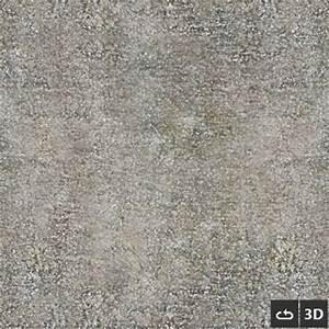 Béton Désactivé Gris : b ton gris museumtextures ~ Melissatoandfro.com Idées de Décoration