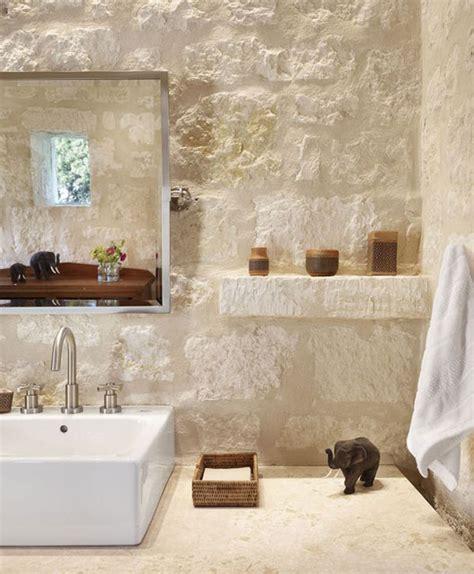 veneer bathroom pool house designs pool house