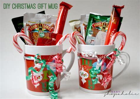 22 Christmas Gift Ideas For Teachers