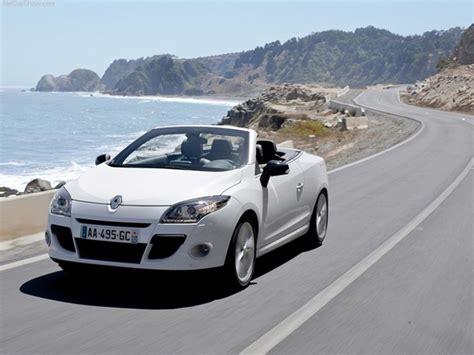 car leasing france france car hire compare cheap france car rental