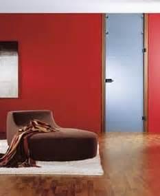 Interiérové dveře se zárubní levně