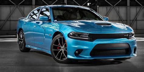 charger demon 2018 dodge charger 2018 welcoming the changes theautoweek