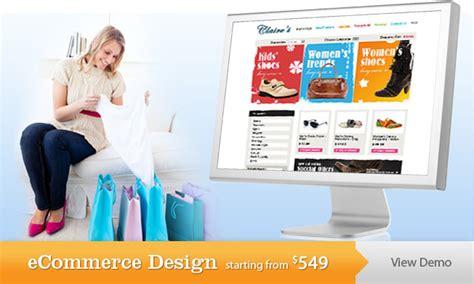 web design chicago web design chicago chicago web design website design