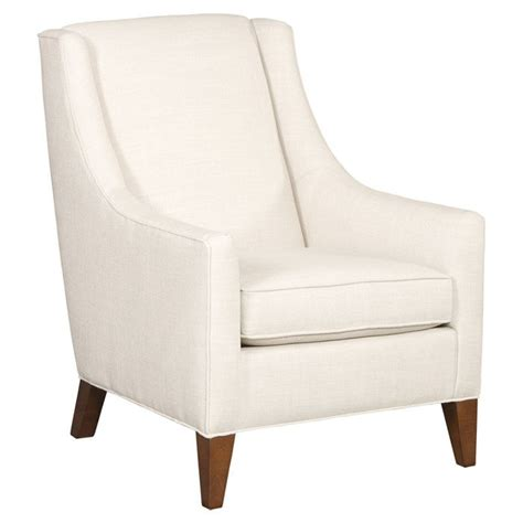 swoop arm chair home chairs arm