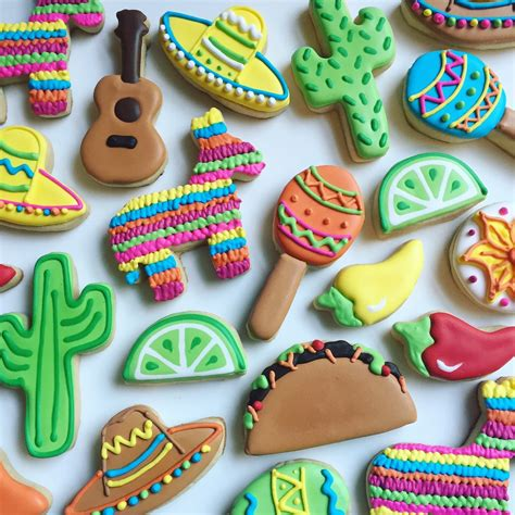 cookie decorations 10 genius cookie decorating hacks your can easily