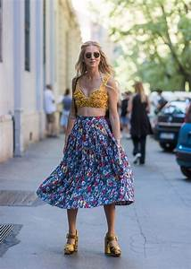 50 Summer Date-Night Outfit Ideas That Arenu0026#39;t Played Out | Glamour