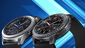 Samsung Gear S4 Manual Pdf With Tutorial