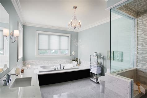 One Day Bathroom Makeover by A One Day Bathroom Makeover Even You Can Do Home Trends