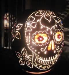 Sugar Skull Pumpkin Stencils Free by Best 25 Sugar Skull Pumpkin Ideas On Pinterest Skull