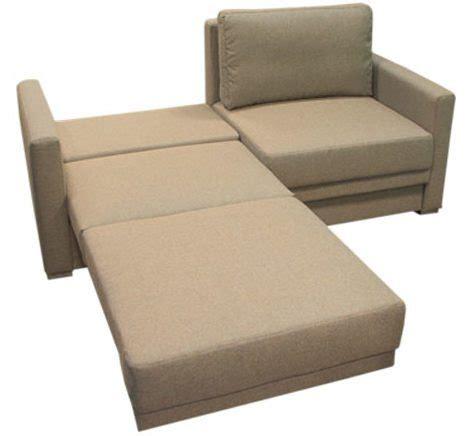 Schlafcouch Einzeln Ausziehbar Sofadepot
