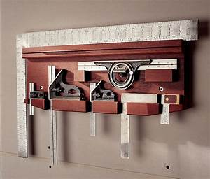 AW Extra 6/28/12 - Tips for Tool Storage - Popular