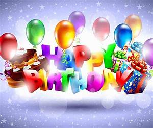 50 Inspirational Image Of formal Happy Birthday Wishes