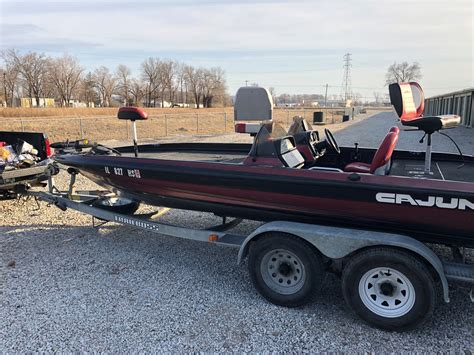 Mastercraft Bass Boats by Used Mastercraft Boats For Sale Page 3 Of 23 Boats