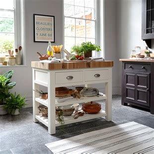 kitchen islands stunning oak pine painted furniture