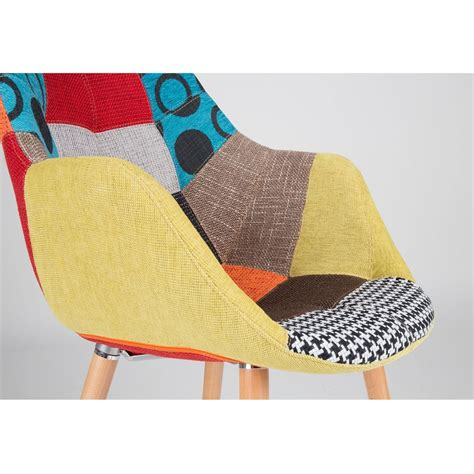 chaise multicolore chaise eleven chaise eleven with chaise eleven