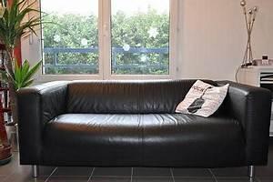 Le Bon Coin 62 Meubles : le bon coin occasion meubles table de lit ~ Dailycaller-alerts.com Idées de Décoration