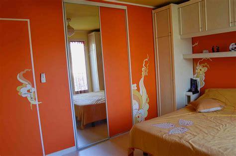quelles couleurs pour une chambre quelle couleur pour une chambre adulte meilleures images