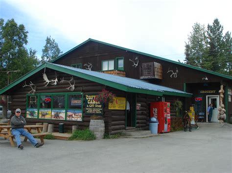 File:Talkeetna Alaska 3.jpg - Wikimedia Commons