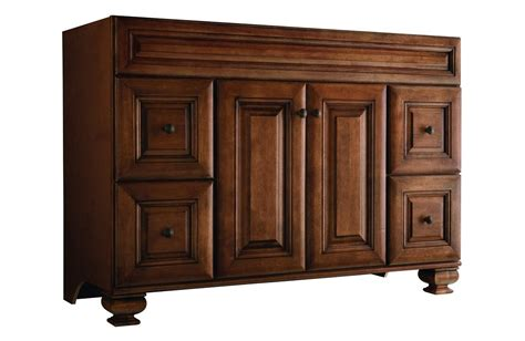 Allen And Roth 60 Inch Bathroom Vanity by Allen Roth 174 Ballantyne Bath Vanity Collection