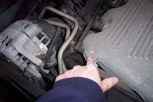 Vacuum Diagram Help On A 95 3100 V6 Cutlass