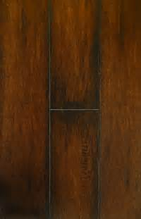 laminate flooring san jose laminate flooring options floor depot