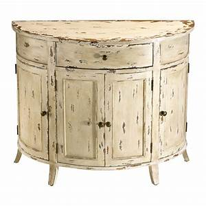 Furniture gt bedroom furniture gt finish wood gt distressed for Distressed white wood furniture