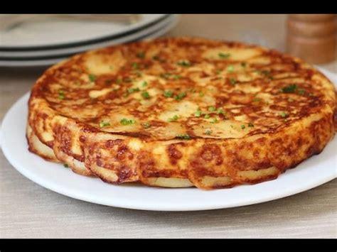 cuisine samira gratin gratin de pomme de terre potato gratin غراتان بطاطا