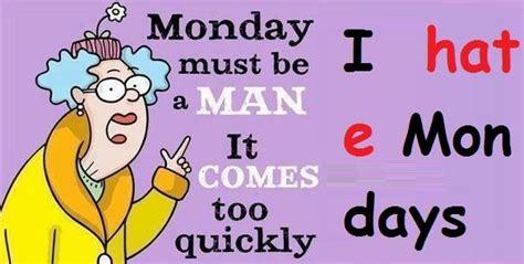 ucapan selamat hari minggu  bahasa inggris  artinya