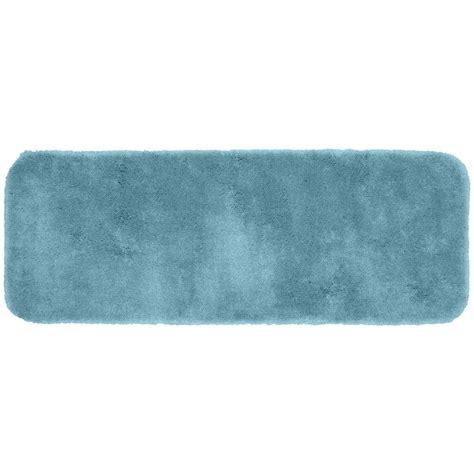 garland rug finest luxury basin blue