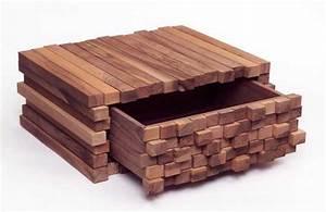 Wood Furniture Blending Traditional Storage Cabinet Design