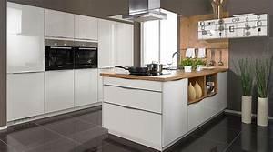 Küchen Höhen Normen : ausstellungsk chen kaufen in kiel und flensburg f rde k chen ~ Eleganceandgraceweddings.com Haus und Dekorationen