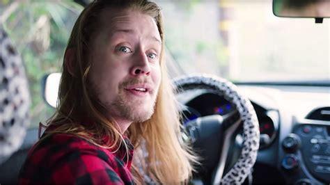 Macaulay Culkin Anuncia Aposentadoria Aos 35 Anos