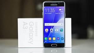 Partage De Connexion Samsung A5 : test du samsung galaxy a3 2016 un h ritier digne de ce nom tests d 39 appareils android ~ Medecine-chirurgie-esthetiques.com Avis de Voitures
