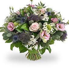 bloemen winkel starten bloemen winkels curacao bloemisten curacao